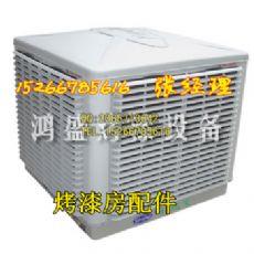 【厂家销售】上海烤漆房岩棉,上海烤漆房风机,上海烤漆房价格