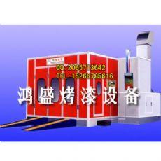 宁波汽车烤漆房批发,【定制】温州电加热型环保节能烤漆房