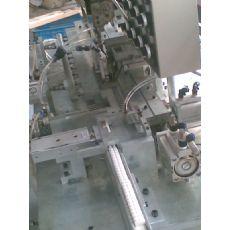 弹簧拉力检测仪的供应商