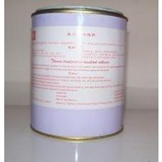 托马斯高温导电胶(THO4077)