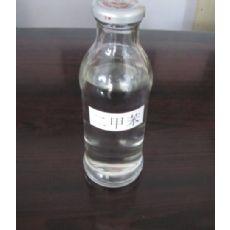 石油级二甲苯