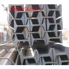 11号矿工钢,矿工钢价格,矿工钢材质