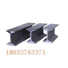 12号矿工钢,矿工钢,Q235材质矿工钢