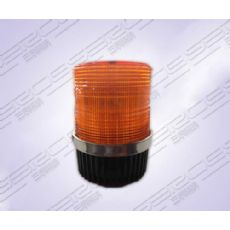 LED车载警示灯FL4871/NZ