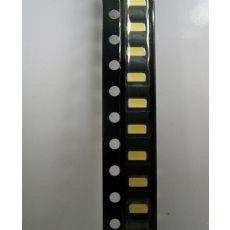 高流明3014白光11-13LM发光管生产厂家