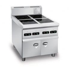 饭店厨房设备喜达客煲仔炉