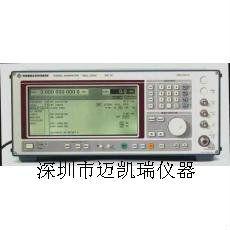 SMT03信号发生器