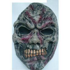 PET面具PET面具价格 PET面具厂家