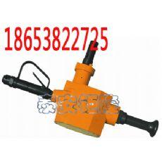 ZQS-60/2.0S气动手持式帮锚杆钻机|厂家直销价
