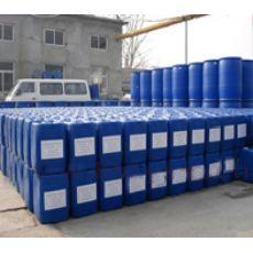 防丢水剂成分