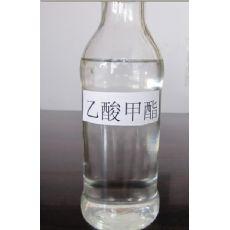 醋酸甲酯 13598036895