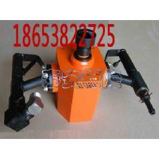 ZQS50/2.0S气动手持式钻机|手持式帮锚杆钻机