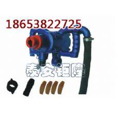 煤矿用ZQS-25/2.0气动手持式钻机厂家