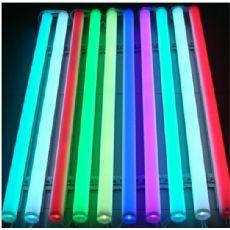 成都LED数码管厂家