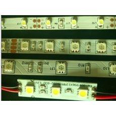高质量低价格的LED模组、灯条线性恒流驱动IC NT503