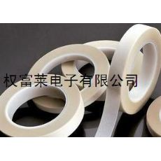 玻璃布胶带 变压器专用胶带
