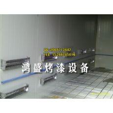 进贤县定制异型烤漆房,烤漆房配置参数