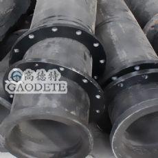 HDPE污水排放管、HDPE煤矿用管