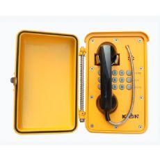 防水防潮电话机,防水防潮电话,ip防水电话