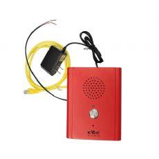 门禁电话,IP门禁电话,IP广播电话,IP广播对讲电话