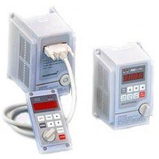 爱得利变频器上海通用变频器