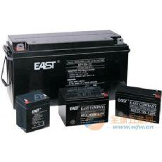 UPS专用电池西安经销商,宝鸡市UPS蓄电池专卖店销售