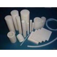 特富龙管 F4聚四氟乙烯管 白色/黑色塑料王管