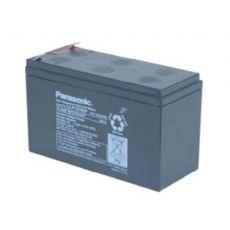 UPS蓄电池西安销售,安康市UPS蓄电池总经销公司
