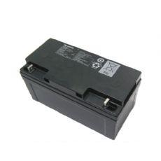 UPS电源电池西安经销商,12V蓄电池销售公司