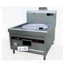 厨房设备生产厂家--学校厨房设备--厨房设备设计--