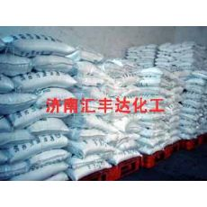 双氰胺,高纯双氰胺,上海双氰胺
