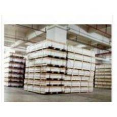 实惠的国产铝板售货点