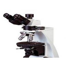 有品质的偏光显微镜设备