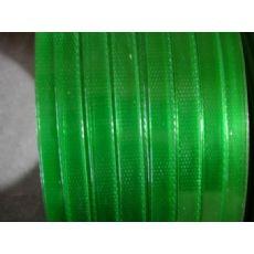 南宁pet打包带生产厂家 pet钢塑打包带更优的产品