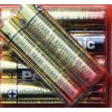 松下LR03(XW)碱性电池