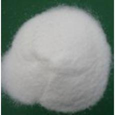 顶级亚洲品牌【韩国PE蜡】聚乙烯蜡塑料润滑剂