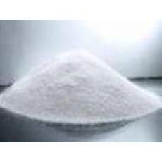 【长期促销】品牌防玻纤外露剂TAF 尼龙PA6/66加纤润滑剂