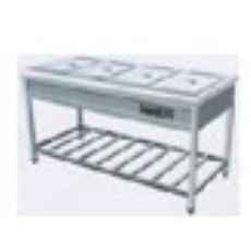 餐厅厨房设备★大型厨房设备★厨房设备采购★