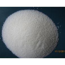 品牌巨献【马来西亚硬脂酸1801】亚洲顶级塑料脱模剂硬脂酸