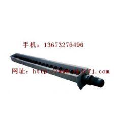 北京市办事处瑞康厂家生产机床螺旋式排屑机、链板式排屑机价格