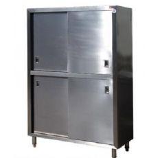 不锈钢厨房设备@厨房设备销售@厨房设备厂@