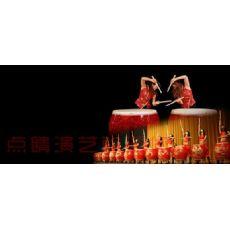 青岛策划婚礼哪家有创意 青岛专业的婚礼策划公司【荐】