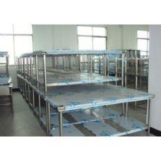 提供餐饮厨房设备 厨房设备工程 厨房设备网