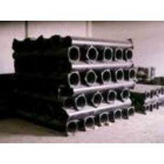天津加长地漏铸铁管13146264270