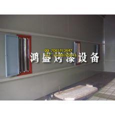 新邵县汽车烤漆房,烤漆房定制