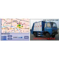 车辆GPS定位监控系统济南讯驰信息科技有限公司http://www.xunchijn.com/