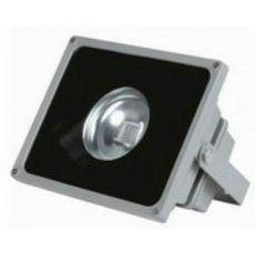 LED30W欧司朗光源集成投光灯