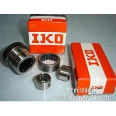 IKO轴承(日本进口轴承)