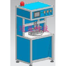 动力电池检漏仪测漏仪检测仪