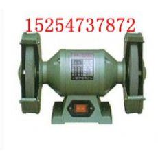 M3215台式砂轮机台式砂轮机电动砂轮机
